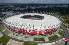 Stadion-narodowy
